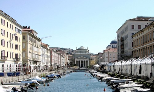 Moduli unici per l'edilizia, il Friuli Venezia Giulia non si adegua