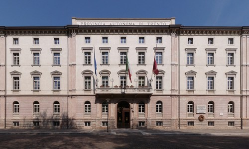 Trento, bando da 8 milioni di euro per l'efficienza energetica nelle imprese
