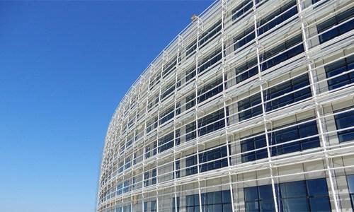 Puglia, contributi ai Comuni per concorsi di idee e di progettazione