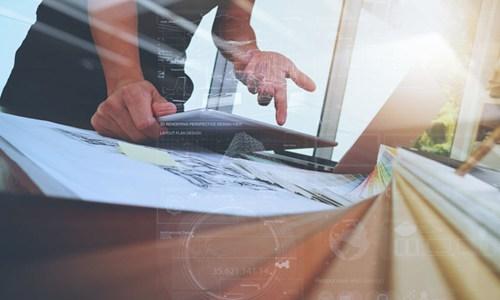Ricostruzione post sisma, definiti i criteri per la progettazione