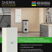 Come scegliere attrezzature caldaie a condensazione - Condensa in casa nuova costruzione ...