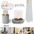 ARCHIPRODUCTS - Focus on Fireplaces and Heaters