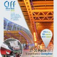 CHINA FOREIGN TRADE - CIFF-Office Show 2013 Guangzhou, 27 - 30 Marzo: registrati