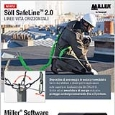 HONEYWELL SAFETY PRODUCTS ITALIA SRL - Linee vita orizzontali e software di calcolo Miller