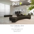 EURO 3 PLAST - PLUST Collection in/out door: novit� 2014