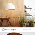 IN-ES.ARTDESIGN - Lamps In-es.artdesign: light becomes matter and symbol