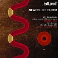 SITLAND - New SitLand collection 2015