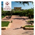 COTTO FURN� - Cotto Furn�, the original Sicilian cotto tile