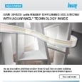 KNAUF USG SYSTEMS - Knauf drylining solutions with aquapanel technology inside