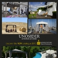 UNOSIDER - Outdoor Architectures Unosider: download the new catalogue 2015