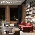 MERIDIANI - Meridiani collections 2015