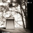 SIMES - Concrete bollard Lighting by Simes