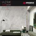 ARIOSTEA - The beauty of marble in big size slabs: Ariostea Ultra Marmi