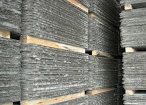Pannello in cementolegno Betonyp® - BETONWOOD