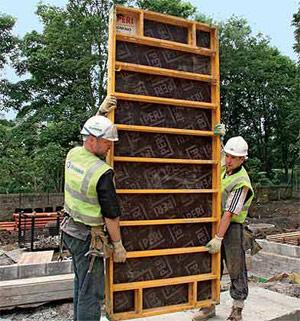 domino-cassaforma-leggera-pareti-fondazioni