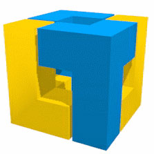 SE.TE.C. - Applicativo per AutoCAD LT per inserimento di immagini, raster, georef, express LT Plus