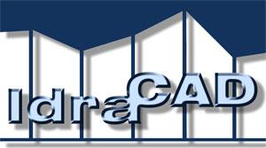 SE.TE.C. - Software per la progettazione di acquedotti e fognature IdraCAD