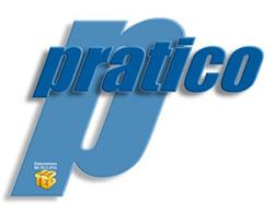 SE.TE.C. - Software per la gestione semplificata di pratiche edilizie, scadenziario, gestione clienti, fatturazione e studi di settore per lo studio professionale PRATICO