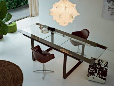 Trian, Gallotti&Radice