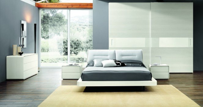 Imab group concept eco friendly - Imab group camere da letto ...