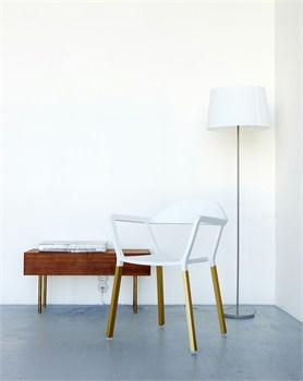 Genuine scandinavian furniture by johanson design for Scandinavian furniture london