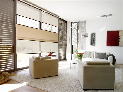 innovative window decoration by wood washi. Black Bedroom Furniture Sets. Home Design Ideas